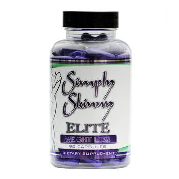 Simply Skinny Elite Weight Loss Supplements